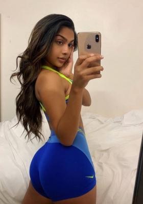 Angelina22