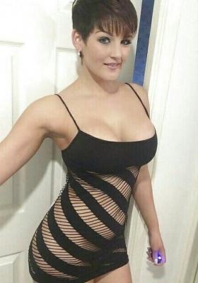Laury