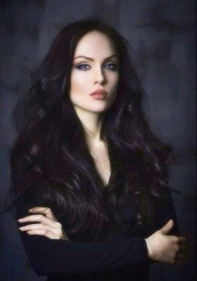 Victoria_hot