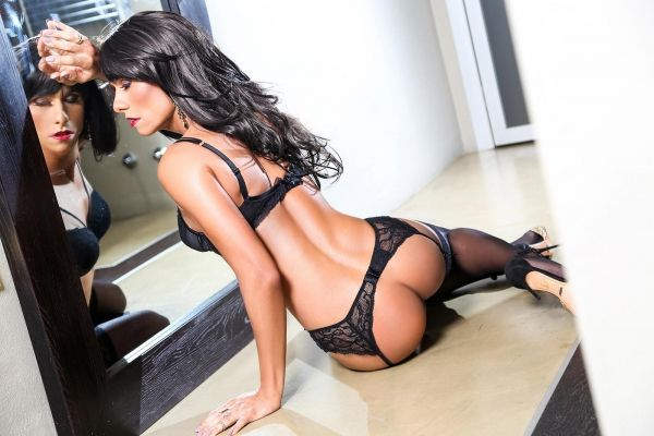 video porno sex tatiana canalis